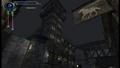 BO2-SD-Street-Tower2
