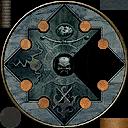 Defiance-Texture-Citadel-BalanceEmblemLock-Dimension.png