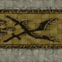 SR1-Texture-DrownedAbbey-FireForgeFloor.png