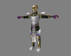 SR2-Model-Character-Zephon