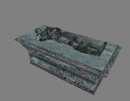 SR2-Model-Object-Sarc unb