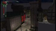 BO2-LC-Street-CityReformatory-Back
