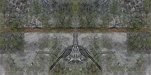 Defiance-Texture-StoneDisc-Plinth.png