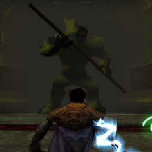 SR1-RuinedCity-DumahRoomStatues.PNG