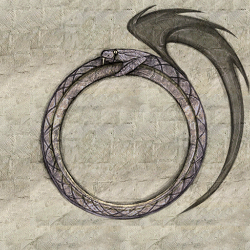 Texture-Mural-SarafanStronghold-OuroborosSpectral.png