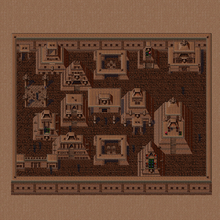 BO1-Map0007-Sect02-LostCity.png