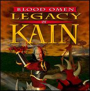 BO1-Promotional-KainInstallScreen