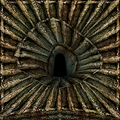 Defiance-Texture-Avernus-Catacombs-Spines