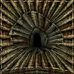 Defiance-Texture-Avernus-Catacombs-Spines.png