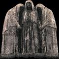 Defiance-Texture-Avernus-Cathedral-AltarStatue