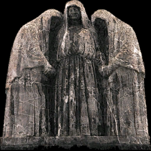 Defiance-Texture-Avernus-Cathedral-AltarStatue.png