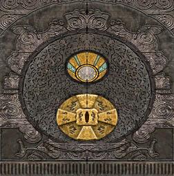 Defiance-Texture-SealedDoor-Light.png