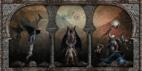 Defiance-Texture-VampireCitadel-Mural-TheHumanGuardiansRevolt