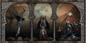 Defiance-Texture-VampireCitadel-Mural-TheHumanGuardiansRevolt.png