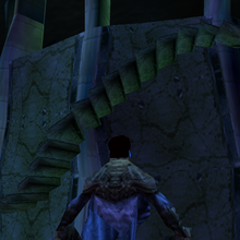SR1-Alpha-DrownedAbbey-PulpitStairs-Spectral.png