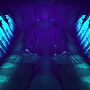 SR2-LightForge-Light1-Final-Spectral.PNG