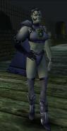 BO2-Character-Umah-NexusStone-TW