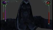 BO2-EP-MoebiusStatue-Face