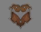 Defiance-Model-Object-Kainscrest