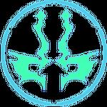 Defiance-Texture-Checkpoint-Raziel.png