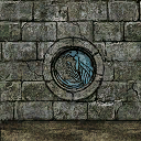 Defiance-Texture-Mansion-CrowMural.png