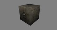 SR1-Model-Object-Block-pshblka