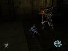 SR2-LightningDemon-Chop1