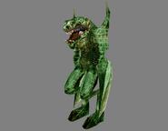 SR2-Model-Character-Demonba