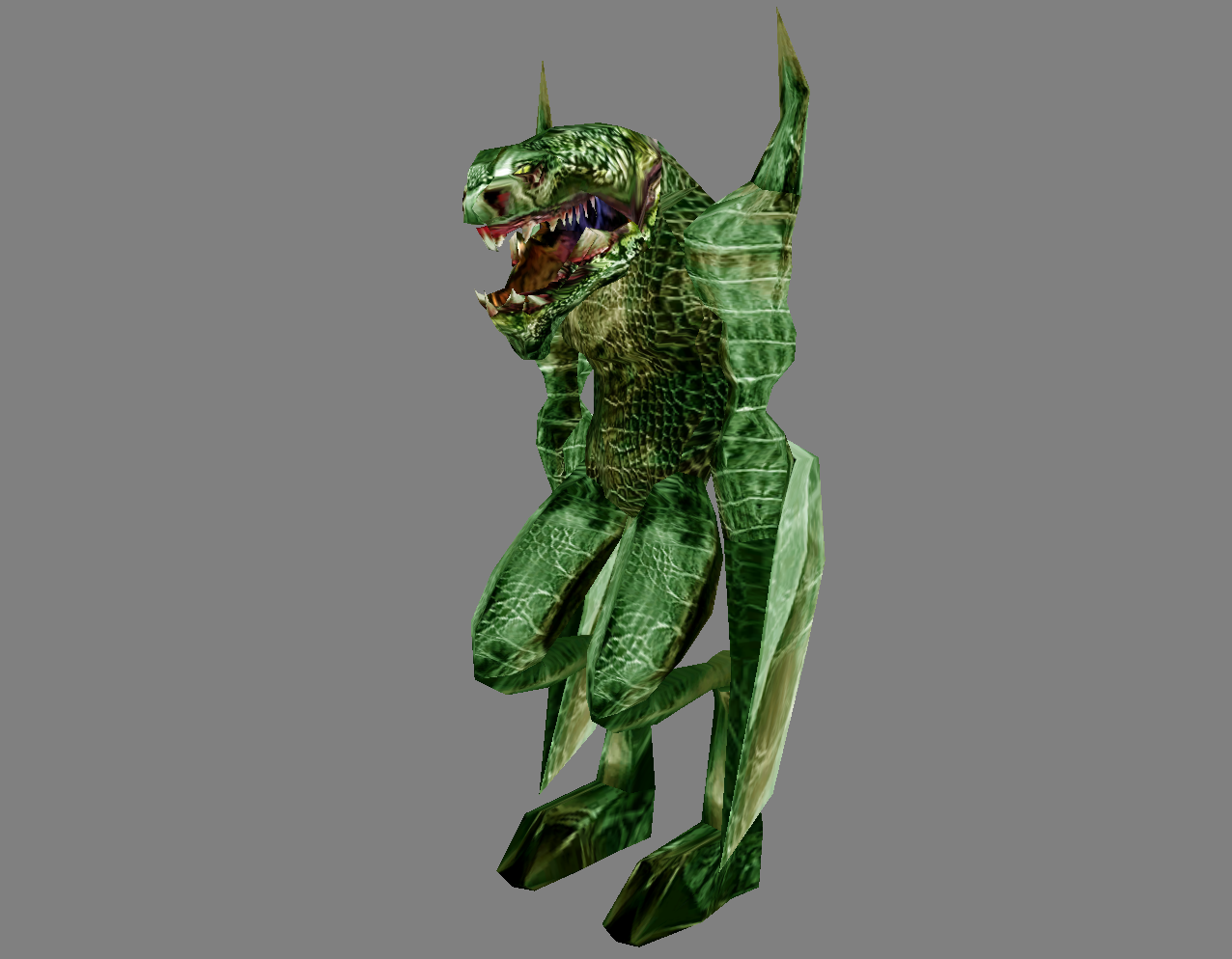 SR2-Model-Character-Demonba.png