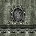SR2-Texture-DF-symbols-Moon