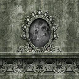 SR2-Texture-DF-symbols-Moon.png