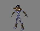 Defiance-Model-Character-Raziel-Cowl