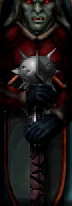BO1-Icon-Equipment-Mace-FleshArmor.png