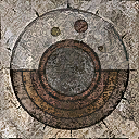 Defiance-Texture-EarthPlinth.png