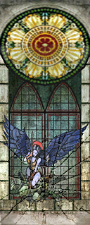 Defiance-Texture-Mansion-LibraryWindow-Cracked.png
