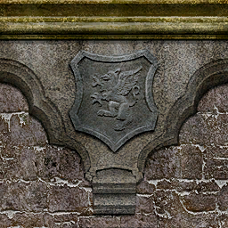 Defiance-Texture-Stronghold-ScotDragonShield.png