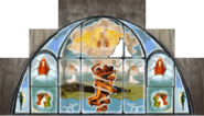 SR1-Texture-NupraptorRetreat-MysteryMural
