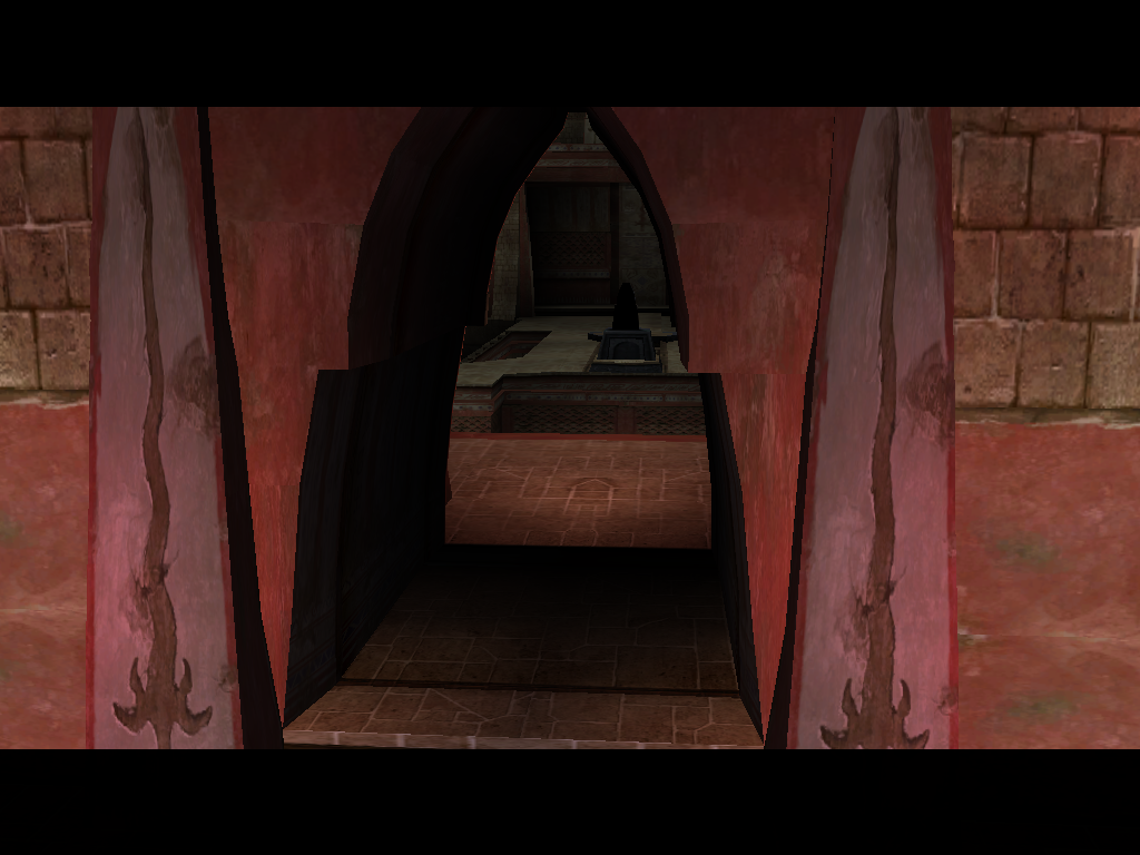 SR2-AirForge-Exit-Cracked12.png