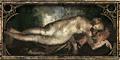 BO2-Texture-IQ-Painting3