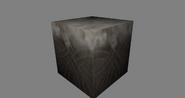 SR1-Model-Object-Block-nbblk