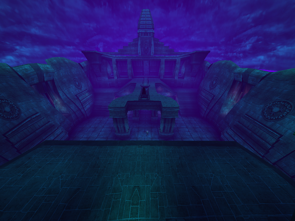 SR2-AirForge-Air1-Front-Spectral.PNG