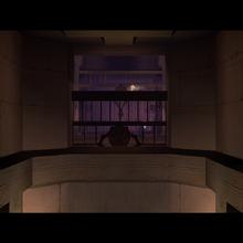 SR2-LightForge-Cutscenes-GreaterThrallB-Exit-03.png