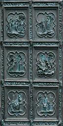 Defiance-Texture-Avernus-Cathedral-FrontDoor.png