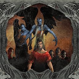 Defiance-Texture-VampireCitadel-Mural-TheDarkGiftIsPassed.png