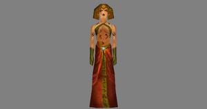 SR1-Alpha-Model-Object-Priests.png