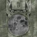 SR2-Texture-DF-symbol-Eclipse4
