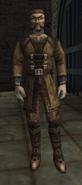 BO2-Character-Contact-SlumsContact
