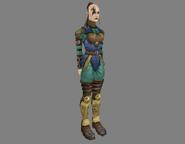 Defiance-Model-Character-Vh female