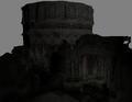 Defiance-Model-Vista-Citadel8a