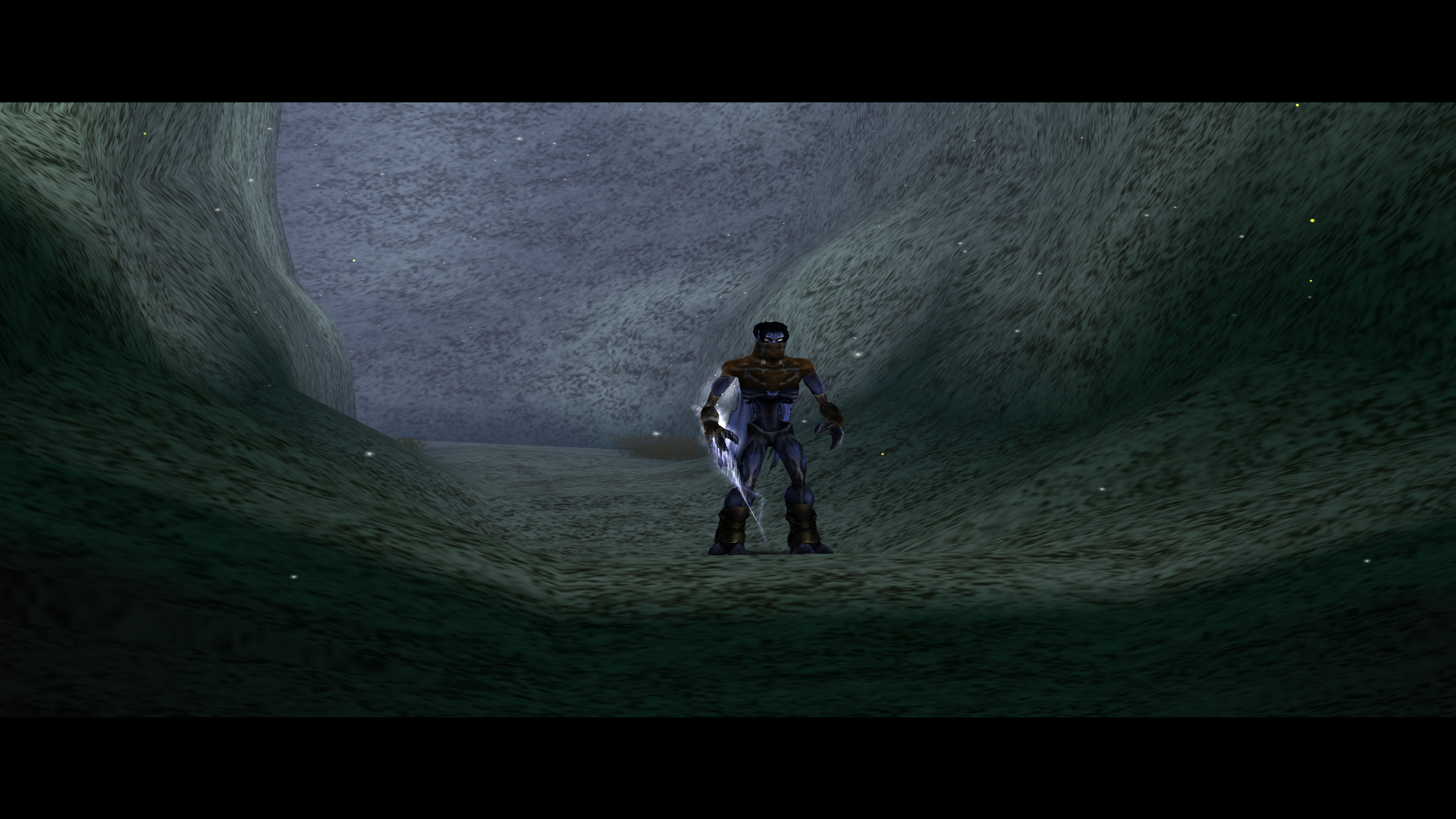 SR2--EraC-Cutscene-KillingFields-Alternate-Pillars-02.png